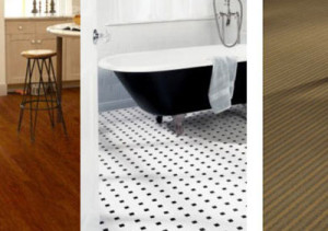 all-types-of-flooring-400x281