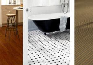 all-types-of-flooring-400x281
