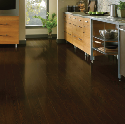 Bruce Laminate Flooring bruce chelsea park bruce park avenue laminate flooring Bruce Laminate Floors Replicate The Appealing Look Of Specialty Hardwood At A Arm2