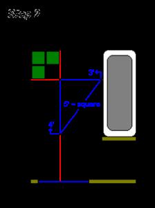 floor2-224x300