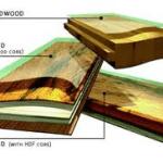 solidhardwoodvsengineeredhardwood-150x150